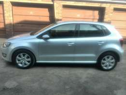 best car on a best price polo6