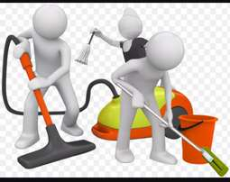 local cleaners available at cheap rate - domestics and commercial
