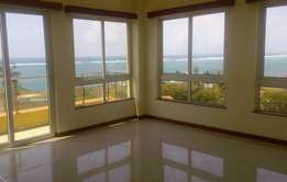4 Bedrooms Apartment,Sea view for Rent,Nyali