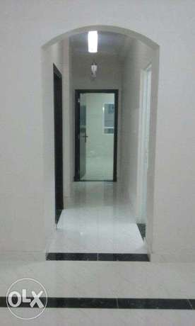 2BHK Executive Flats For Rent at Bawshar- Al Ansab بوشر -  1