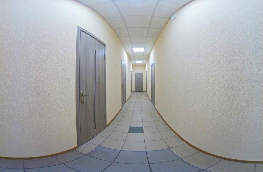 Аренда офисов в никополе 16 налоговая аренда офиса