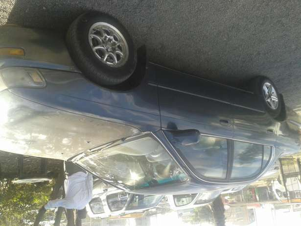 Car sale Kiambu Town - image 2