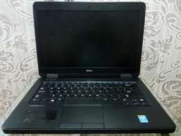 USA used dell latitude E5440 intel core i5,6-7hours battry life.