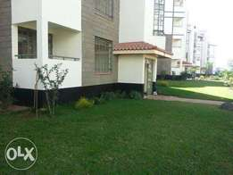 Lovely 2 bedroom, 2 bathroom Apartment for Rent - near Athi River