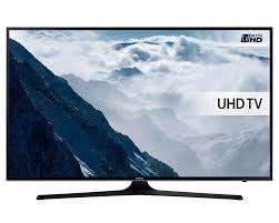 Offer: Samsung 40 Inches Series 5 LED Digital TV Brand New at My Shop