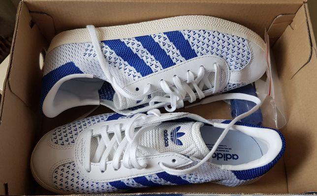 Wysoka jakość Buty Damskie 40 Adidas Olx Strona 24