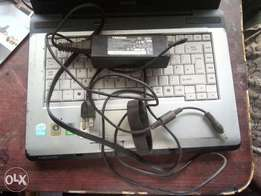 Toshiba/Acer Original charger for sale