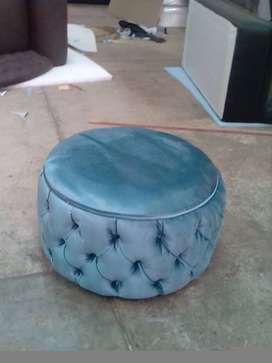 Pleasing Ottomans Classified Ads For Furniture Decor In Gauteng Cjindustries Chair Design For Home Cjindustriesco