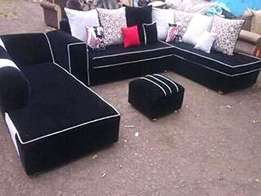 high quality sofaset