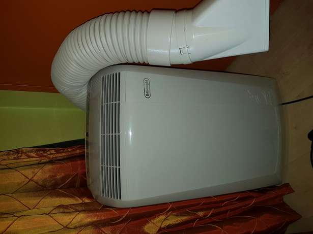 De Longhi Air conditioning system Johannesburg - image 1