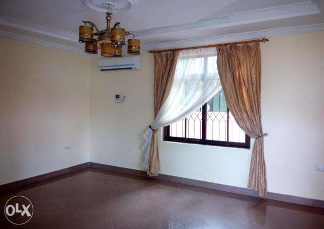 3 Bedrooms, House ,at Mbezi Beach Ilala - image 3