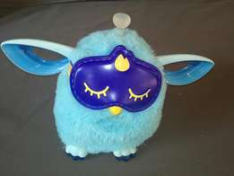 Never used Furby for sale
