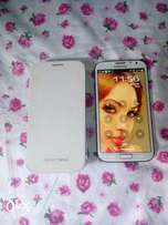 Wonderful Samsung Galaxy Note 2- 32gb Internal