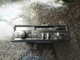 Bmw radio for sale