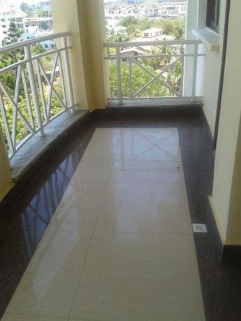 Spacious 3 Bed Apartment behind City mall Nyali Nyali - image 8