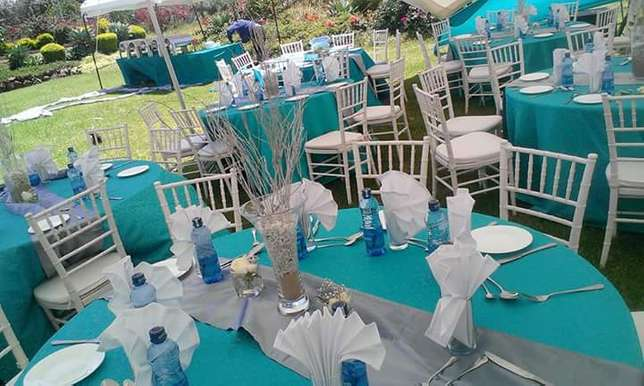 Decoration and Ambiance_ Verified by OLX Agent Dagoretti - image 7