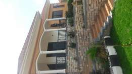 4 bedrooms new house 4 sale in sseguku at 350 m