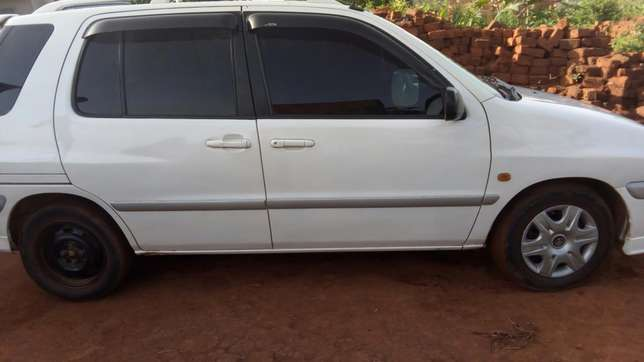 Raum for quick sale Kampala - image 2