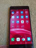 Huawei p9 lite, mint condition, sale or swop