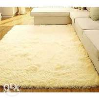 Soft simple carpets