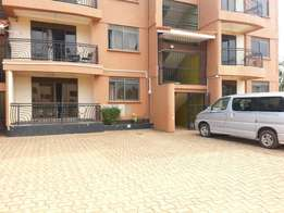 2bedrooms apartment in Nyanama at 850000/=