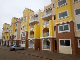 3bedroom in Ntinda For rent