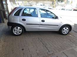 we deal with all kind of used cars. cash buyer only.