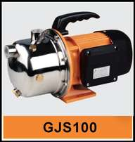 Borehole Water Pumps ( High and low pressure pumps.)