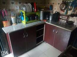 Kitchen Cabinets With Mableton