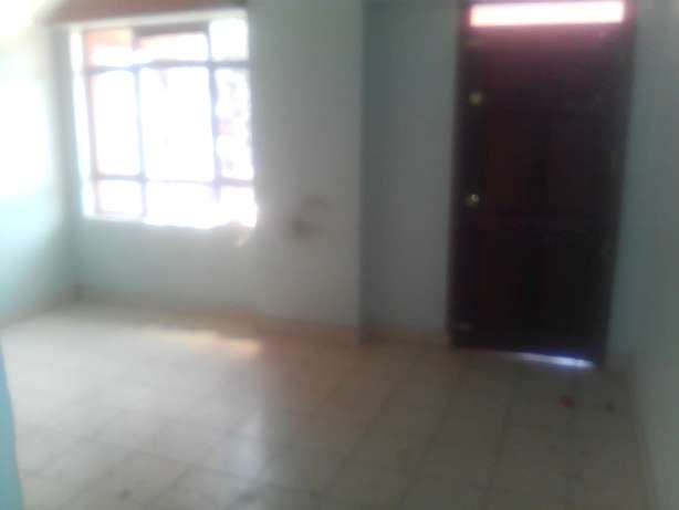 1bedroom to let at Westland Westlands - image 4