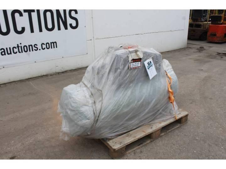 Panerise  Compressor PV2065A-300