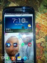 Samsung s3 for sale or swap