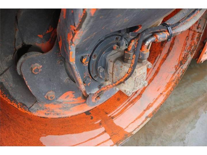 Hamm DV 3 22 - 2000 - image 10