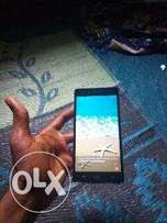 infinix hot 4 pro for sale