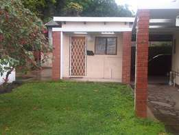 Fully furnished student accommodation in Westville, Durban