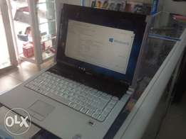 Neat Dell XPS M1530
