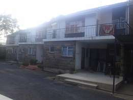 Masionette Along Ngong road and Elgeyo Marakwet for Rent