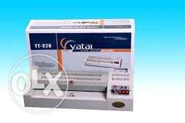 Yatai A3 Laminating Machine
