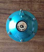 Super Gas 11 Regulator