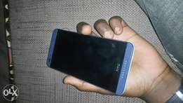Quality mobile phones for sale.