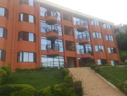 Ntinda 2bedrooms for rent in Ntinda ministers village
