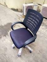 Quality Office Swivel Chair