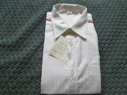 Сорочка - Чоловічий одяг в Тернопіль - OLX.ua - сторінка 4 fa2bd6e8002d7