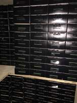 500GB Hard Disk on wholesale only