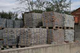 Maxi,Clay,Block,Sand,Stone,face bricks for Wholesale Price