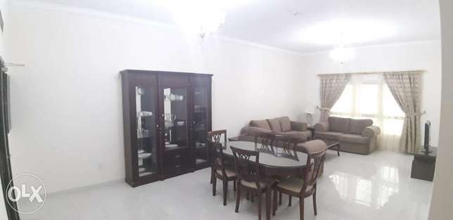 Luxury 2bhk fully furnished apartment for rent in juffair