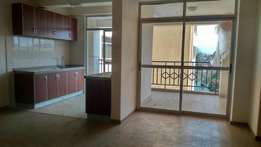 3 bedroom apartment to let along Riara road at ksh 75,000