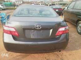 Extremely super clean Toyota Camry 2007 SE model