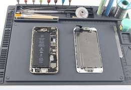 Professional Smart Phones Repair Experts