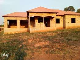 House for sale in Nakawuka